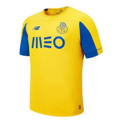 Maillot FC Porto extérieur 2019/20