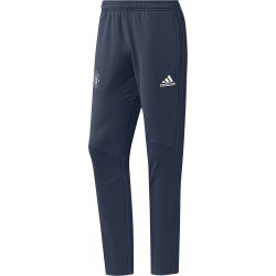 Pantalon avant-match Manchester United 2016 - 2017