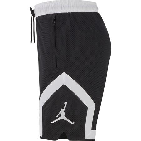 Short PSG Jordan Lifestyle noir 2019/20