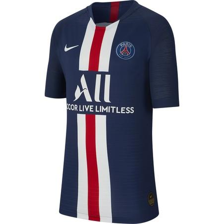 Maillot junior PSG Authentique domicile 2019/20