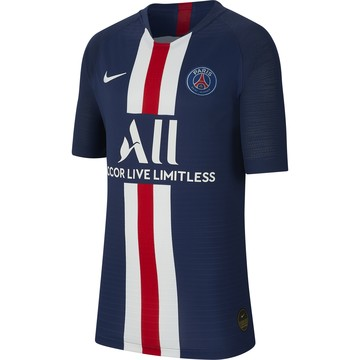 Maillot junior PSG Authentique domicile 2019/20