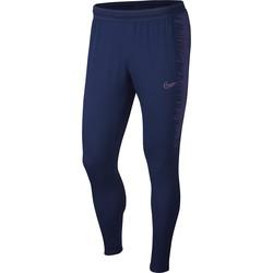 Pantalon survêtement Tottenham VaporKnit bleu 2019/20