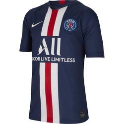 5d2c097bed273 Boutique PSG, Produits Officiels Paris Saint-Germain - Foot.fr