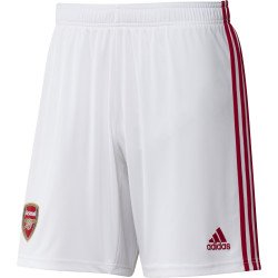 Short Arsenal domicile 2019/20