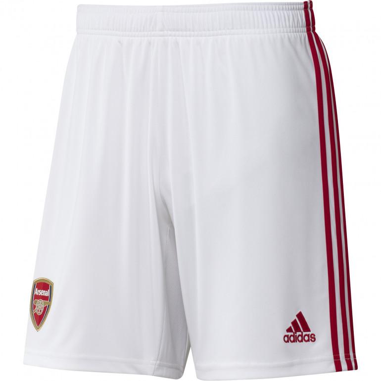 Short Arsenal domicile 2019/20