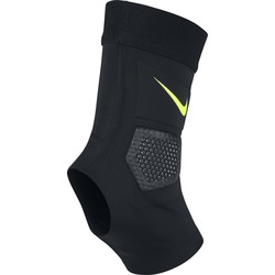 Nike Hyperstrong Match Ankle Sleeves SLEEVE - ANKLE BLACK OR GREY