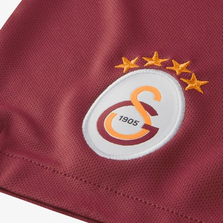 Short junior Galatasaray domicile 2019/20