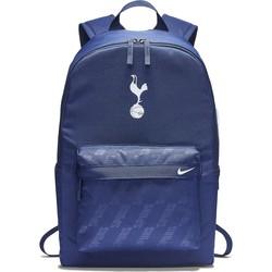 Sac à dos Tottenham bleu 2019/20