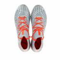 Future 4.1 Netfit FG gris orange