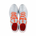Future 4.2 Netfit FG gris orange