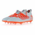 Future 4.3 Netfit SG gris orange