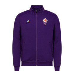 Veste entraînement Fiorentina violet 2019/20