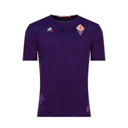Maillot Fiorentina domicile 2019/20