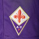 Short Fiorentina domicile 2019/20