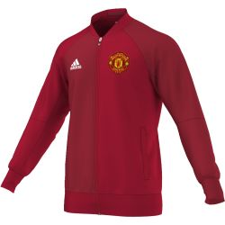 Veste Manchester United anthem domicile 2016 - 2017