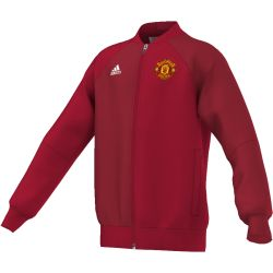Veste Manchester United anthem junior 2016 - 2017
