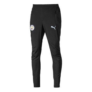 Pantalon survêtement Manchester City micro fibre 2019/20