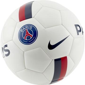 Ballon PSG blanc 2019/20