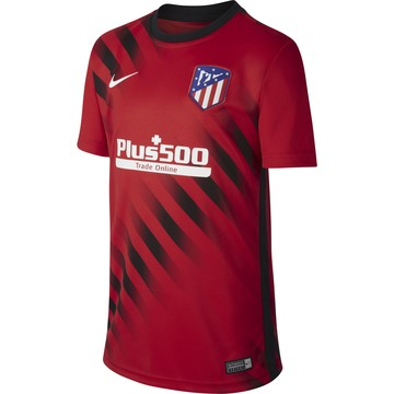 Maillot entraînement junior Atlético Madrid graphic 2019/20