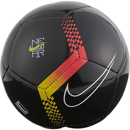 Ballon Nike Neymar noir 2019/20
