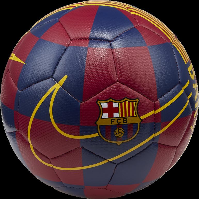 Ballon FC Barcelone Prestige 2019/20