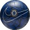 Ballon Chelsea Prestige bleu 2019/20