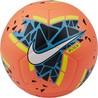 Ballon Nike Pitch orange 2019/20