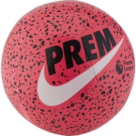 Ballon Premier League Energy rose 2019/20