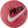 Ballon Premier League Energy rose 2019/20