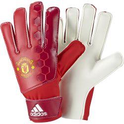 Gants Manchester United LITE
