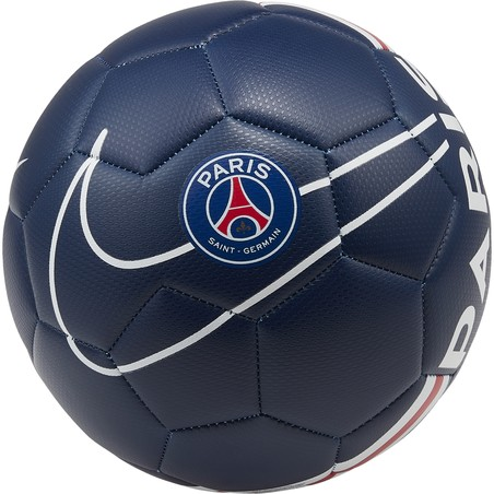 Ballon PSG Prestige bleu 2019/20
