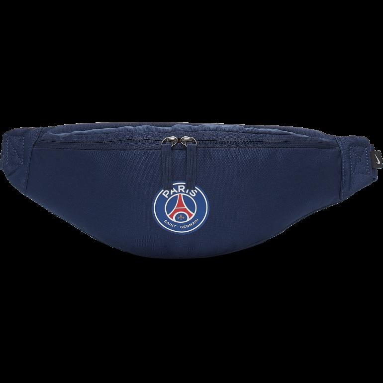 Banane PSG bleu 2019/20