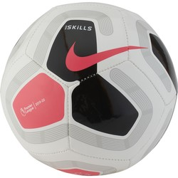 Ballon Premier League Skills 2019/20