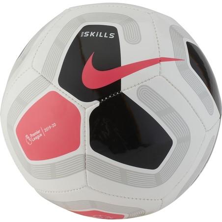 Ballon Premier League Skills 2019/20