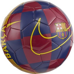 Mini ballon FC Barcelone 2019/20