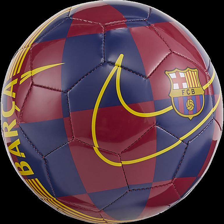Mini ballon FC Barcelone 2019/20