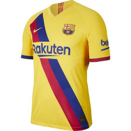 Maillot FC Barcelone extérieur Authentique 2019/20