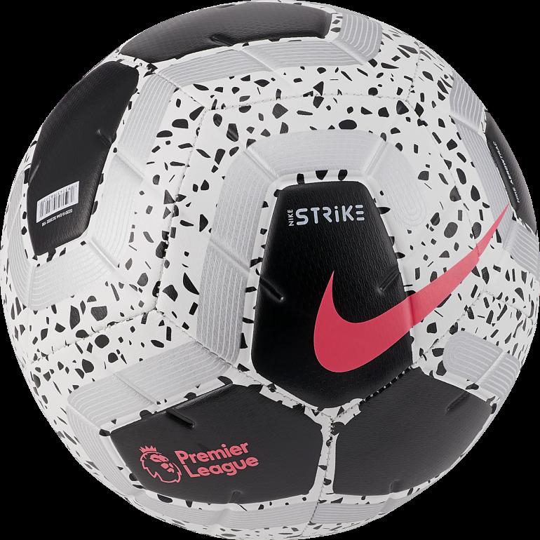 Ballon Premier League Strike 2019/20
