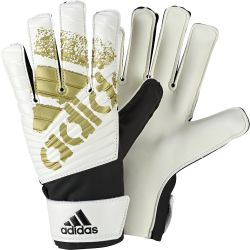 gants X LITE - gardien de but