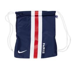 Sac gym PSG bleu 2019/20