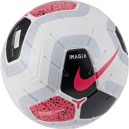 Ballon Premier League Nike Magia 2019/20