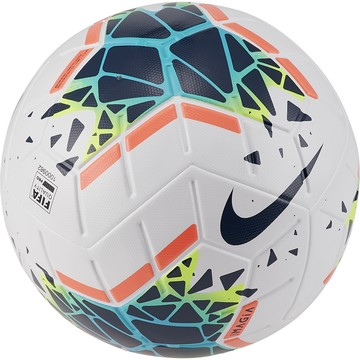 Ballon Nike Magia blanc 2019/20