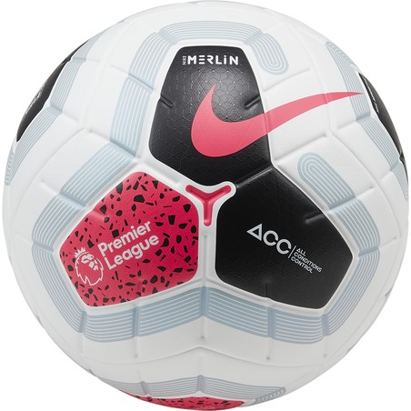 Ballon Premiler League Merlin 2019/20