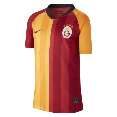 Maillot junior Galatasaray domicile 2019/20
