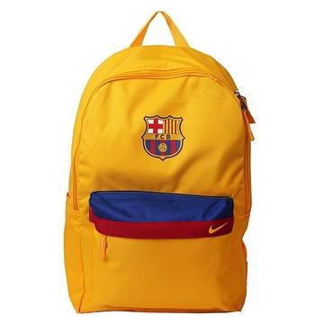 Sac à dos FC Barcelone jaune 2019/20