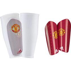 Protège tibias Manchester United PRO LITE