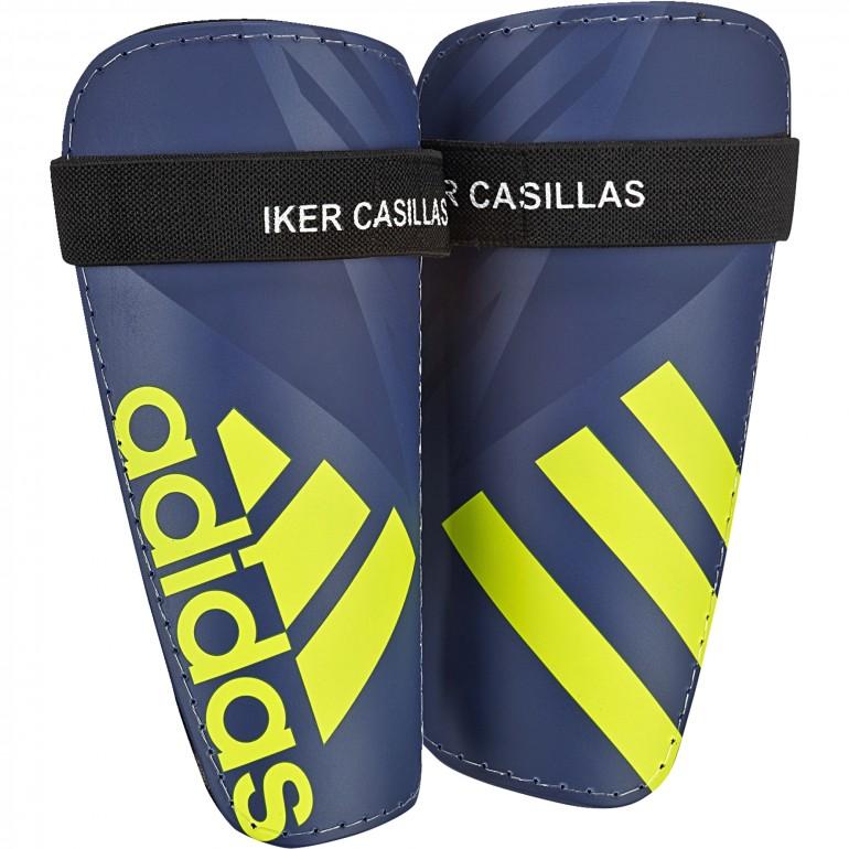 Protège tibias San Iker Casillas