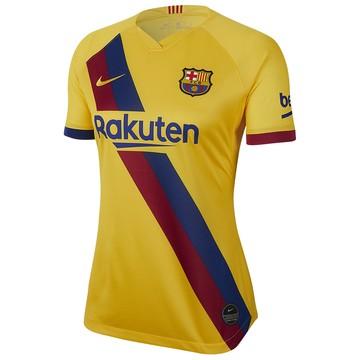 Maillot Femme FC Barcelone extérieur 2019/20