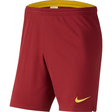 Short AS Roma domicile 2019/20