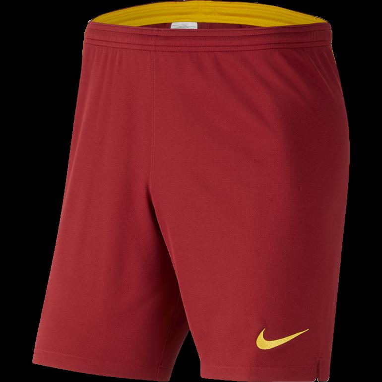 Short AS Roma domicile 2019/20